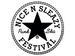 Nice and Sleezy Festival event picture