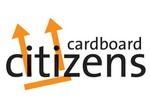 Cardboard Citizens Theatre Company artist photo