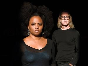 The Bellrays artist photo