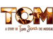 Tom: A Story Of Tom Jones - The Musical (Touring) event picture