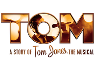 Tom: A Story Of Tom Jones - The Musical (Touring) artist photo