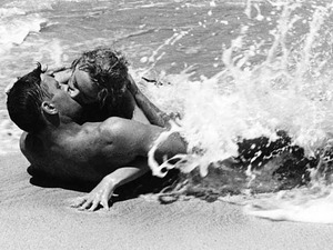 Film promo picture: From Here to Eternity
