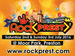 Rockprest event picture