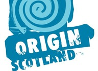 Origin Scotland artist photo