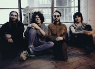 The View artist photo
