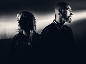 Youth Code artist photo