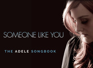 Someone Like You (The Adele Songbook) artist photo
