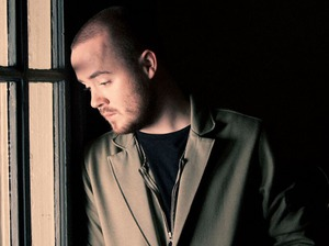 Maverick Sabre artist photo