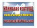 Wannasee Tribute Festival event picture