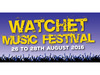 Watchet Live 2016 added Levellers to the roster