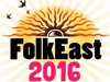 Win tickets to FolkEast Festival!