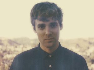 Day Wave artist photo