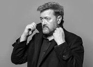 Guy Garvey's Meltdown artist photo