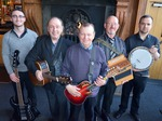 The Fureys artist photo