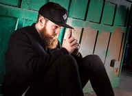 Jack Garratt artist photo