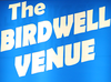 Birdwell Venue photo
