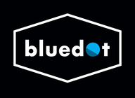 Bluedot artist photo