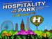 Hospitality In The Park: Dub Phizix, Strategy event picture