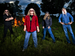Kentucky Headhunters event picture