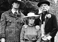 Ferriby Screen Presents: Paint Your Wagon artist photo