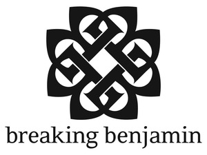 Breaking Benjamin artist photo