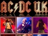 AC/DC UK tickets now on sale