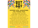 Dot To Dot Festival 2016 - Bristol event picture
