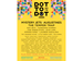 Dot To Dot Festival 2016 - Nottingham event picture