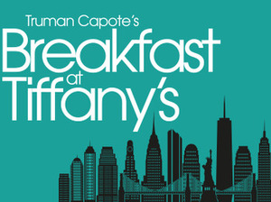 Breakfast At Tiffany's (Touring) artist photo