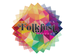 The London FolkFest 2016 event picture