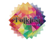 The London FolkFest 2016 artist photo