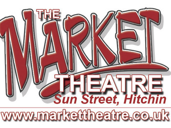 Market Theatre venue photo