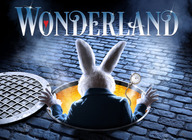 Wonderland - The Musical (Touring) artist photo