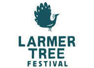 Larmer Tree Festival artist photo