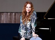Judith Owen artist photo