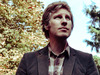 Scott Matthews announced 7 new tour dates