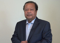 Prem Rawat artist photo
