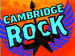 Cambridge Rock Festival event picture