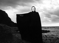 The Seventh Seal artist photo