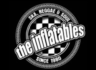 The Inflatables artist photo