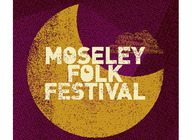 Moseley Folk Festival 2016 artist photo