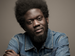 Michael Kiwanuka event picture