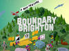 Boundary Brighton added Groove Armada to the roster