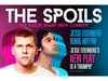The Spoils: Pay no booking fees on great preview seats