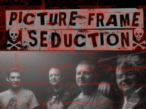 Picture Frame Seduction artist photo