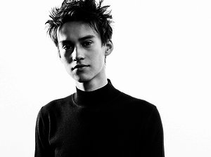 Jacob Collier artist photo