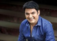 Kapil Sharma artist photo