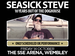 10 Years Out Of The Doghouse: Seasick Steve event picture