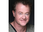 Owen Teale artist photo