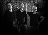 Above & Beyond PRESALE tickets available now